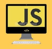 Cara Mencetak Output JavaScript