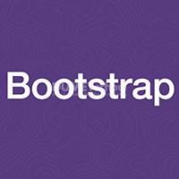 Mengenal Class Alert Pada Bootstrap