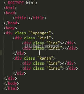 Memanfaatkan Fungsi Draggable jQuery UI Membuat Layout