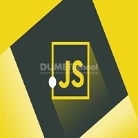 Cara Memanggil Gambar Menggunakan Javascript