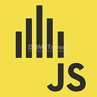 Cara Membuat Komentar Menggunakan Javascript