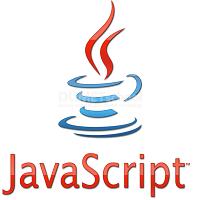Membuat Verifikasi Password dengan Javascript