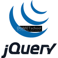Pengenalan Tentang Jquery Mobile