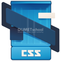 Fungsi Border-collapse Pada CSS