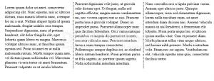 fungsi propertis column-rule-style pada css3 2