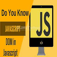 Cara Memilih Element DOM Javascript
