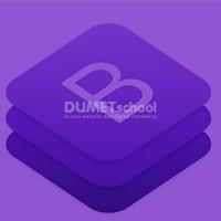Membuat Datepicker Untuk Bootstrap