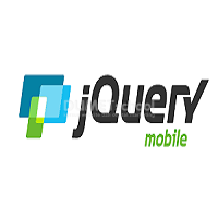 Cara Memasang Plugin jQuery Datepicker Mobi Pick
