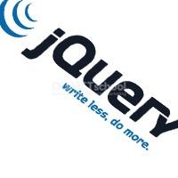 Cara Sembunyikan Konten Menggunakan jQuery