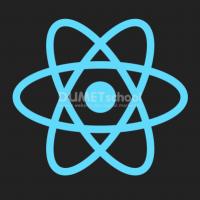 Functional Component Pada React JS