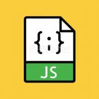 Mengenal Fungsi Method Number Pada Javascript