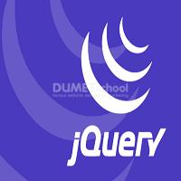 Menampilkan Judul Table di alert Saat Kita Mengklik Menggunakan Jquery
