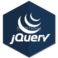 Cara Memisahkan Nilai Array dengan Splice di Jquery