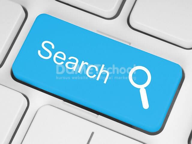 Cara Membuat Live Search Menggunakan jQuery