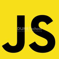 Cara Membuat Progress Bar Berdasarkan Range Menggunakan JavaScript