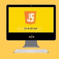 Cara Membuat Progress Bar Menggunakan JavaScript