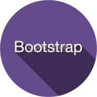 Cara Menghilangkan Kontent Dibeberapa Kolom Pada Bootstrap 4