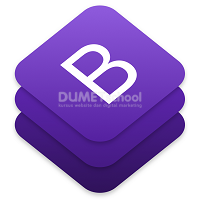 Memanfaatkan Column Ordering Pada Bootstrap 3