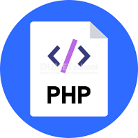 Membuat Fungsi Pengecekan Tipe Data Array Di Dalam PHP
