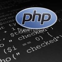 Membuat Grafik Data Dinamis menggunakan PHP dan Chart.js