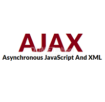 Cara Menggunakan Method Load Ajax Jquery