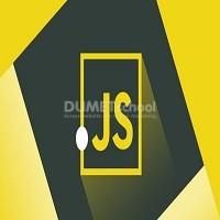 Cara Mengetahui dan Membandingkan Tanggal dengan Javascript