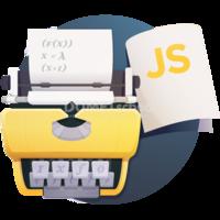 Object Method Didalam Javascript