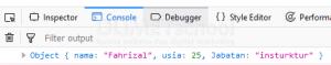 menghapus properti pada object javascript2