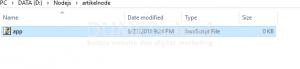 require file nodejs1