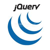 Cara Membuat jQuery Sliding Text on Images