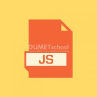 Event Target Pada Javascript