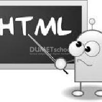 Menu Dropdown Multilevel dengan Pure CSS