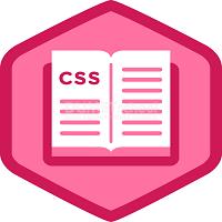 Cara Menggunakan Data Type inherit pada CSS