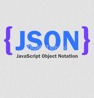 Cara Menampilkan Beberapa Data Dari Beberapa File Json Part2