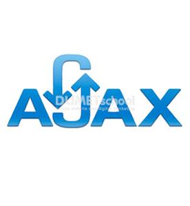 Cara Menampilkan Data Json Ke Dalam List Dengan Ajax JavaScript