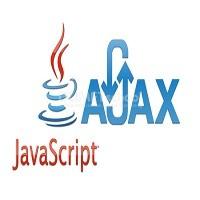 Menampilkan Jumlah Data Dinamis Menggunakan Ajax Javascript Part2