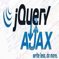 Menampilkan TodoList Dengan Menggunakan Ajax Jquery