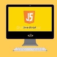 Cara Mengekspor HTML ke Dokumen Word dengan JavaScript