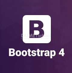 Migration Class Image Pada Bootstrap 4