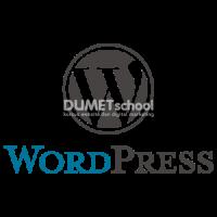 Cara Menambahkan Field Custom ke Post WordPress
