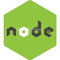 Cara Menampilkan Data JSON dengan Node.js