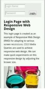 Cara Membuat Design Web Responsive