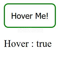 Cara Membuat Efek Hover Dengan AngularJs
