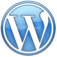 Cara Membuat Halaman Child di WordPress