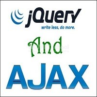 Cara Menampilkan data dari database dengan Ajax JQuery