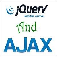Cara Mudah Insert Data dengan Ajax jQuery