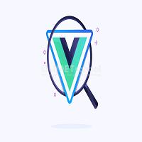 Cara Menginstal CLI di Vue.js dengan Command Prompt