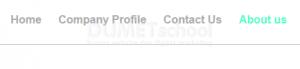 menu responsive-checkbox