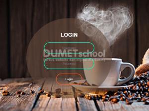 http://kursuswebdesign.org/wp-content/uploads/2019/01/Caramembuatanimasiformlogin