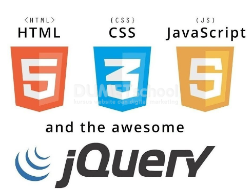 Cara Membuat Modal Box Dengan HTML CSS dan Javascript